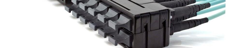 cabling slide